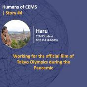 Ep4_Humans_of_CEMS_Haru.jpeg