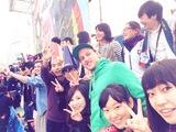2014tomodachiphoto3.jpeg