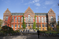 76_Lund University_hostbilder2012_14.jpg