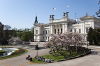 76_Lund University_universitetshuset_va.jpg