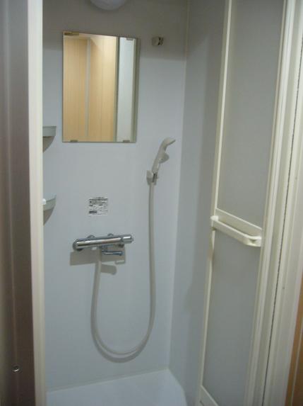 Shower Booth.JPG