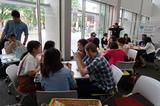 Lunch@IMG_0507.JPG