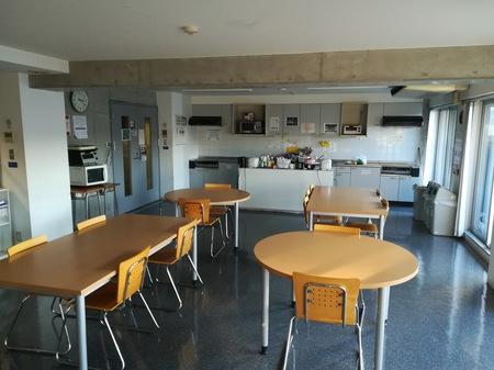 shimoda_kitchenlounge.jpeg