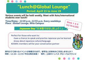 lunch@globalwk1-2.JPG