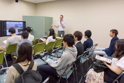 seminar2016.jpg