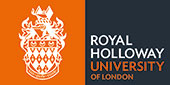 Royal-Hollowaylogo.jpg