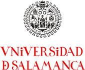 Salamanca-logo.jpg