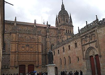 Salamanca_univ.jpg