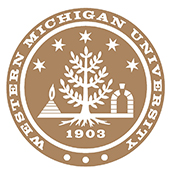 Western_Michigan